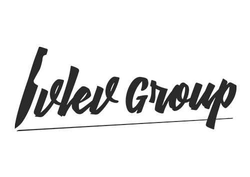Ивлев групп