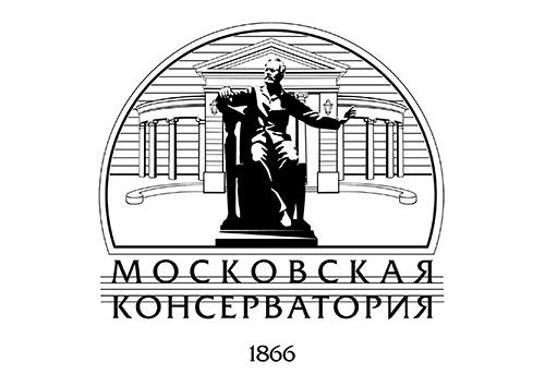 Московския консерватория