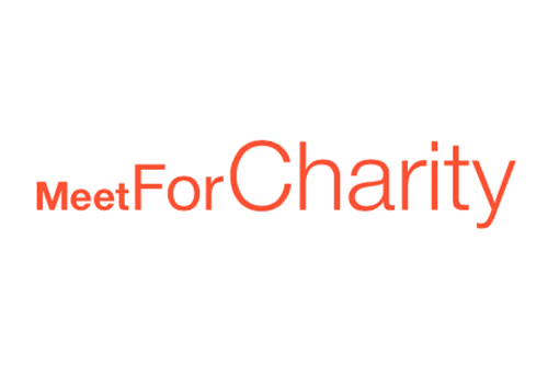 Meet for charity